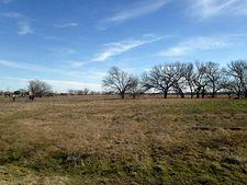 County Road 1205, Cleburne, TX 76031