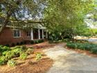 Photo of 2891 Green Meadow Drive, Valdosta, GA 31602