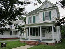 119 Linden Ave, Suffolk, VA 23434