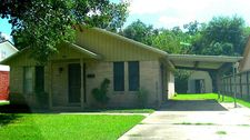 2521 Pearland Ave, Pearland, TX 77581