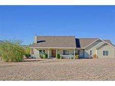 690 S Mountain View Rd, Chino Valley, AZ 86323
