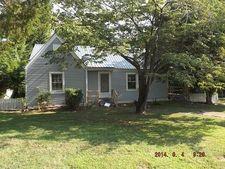111 Mariva St, Waynesboro, TN 38485
