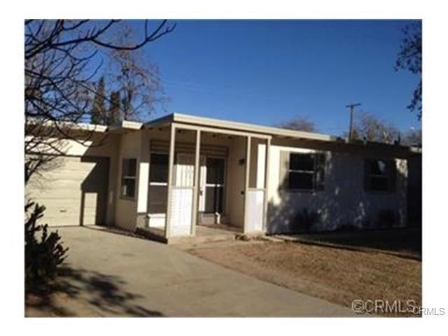 Home for rent 3719 cortez st riverside ca 92504 1 bedroom house for rent in riverside ca