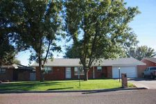1025 Lexington Rd, Clovis, NM 88101