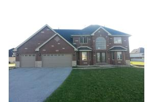 3112 198th St, Lynwood, IL 60411