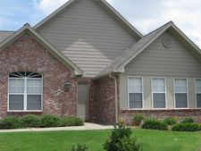 1401 Charmant Pl, Ridgeland, MS 39157