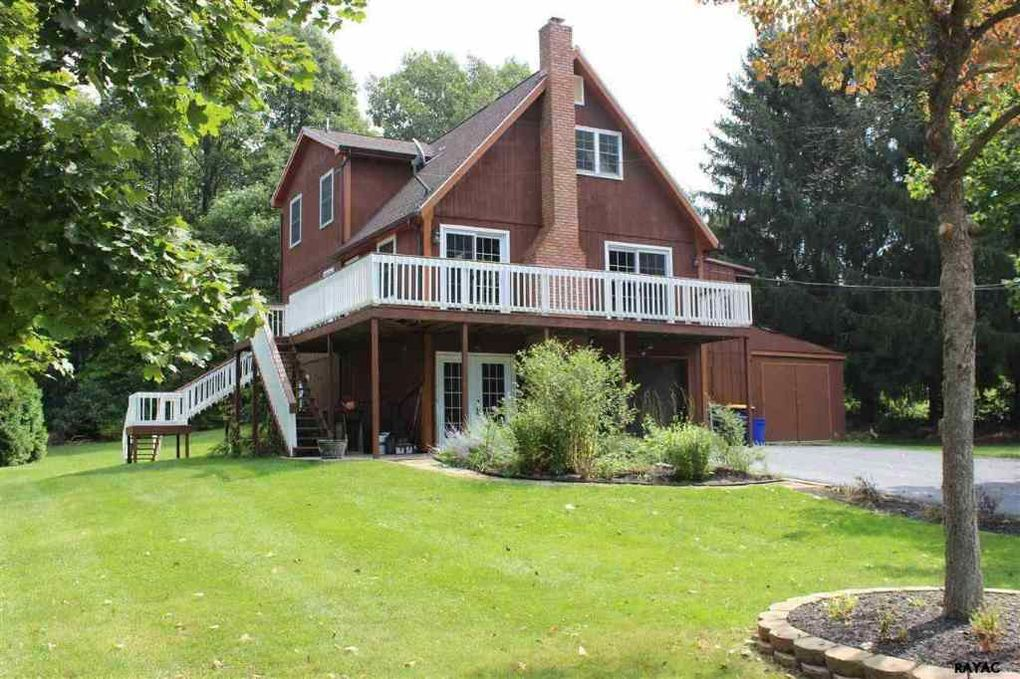 260 pleasant hill rd lewisberry pa 17339