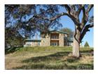 Photo of 7551 Hunters Valley Road Unit: A, Mariposa, CA 95338