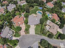 5561 Partridge Ct, Westlake Village, CA 91362