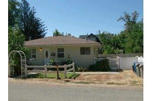 4805 W Rose Hill St, Boise, ID 83705