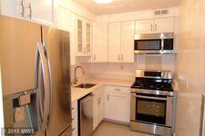 300 M St Sw Unit N808, Washington, DC 20024