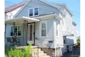 75 Allegany St, Buffalo, NY 14220