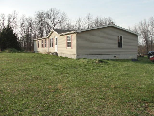 Homes For Sale In Cabool Mo