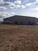 4567 State Highway B, Purdy, MO 65734