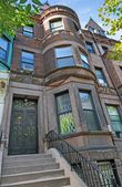 320 W 88th St, New York City, NY 10024
