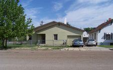 303 Oak St, Clayton, NM 88415