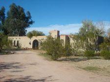 9898 E Larkspur Dr, Scottsdale, AZ 85260