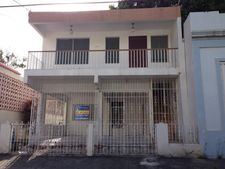3046 Calle Buenos Aires, Ponce, PR 00717
