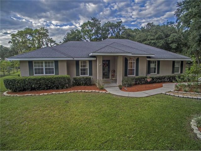 5741 Buck Run Dr Lakeland Fl 33811 Home For Sale And Real Estate Listing