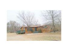 34053 Rattlesnake Hill Rd, Tecumseh, OK 74873