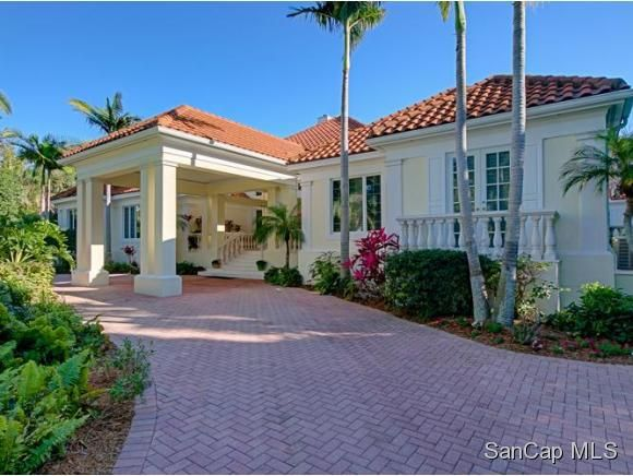 2969 wulfert rd sanibel fl 33957 home for sale and