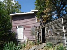 17801 Pine Valley Ln, Fall River, KS 67047