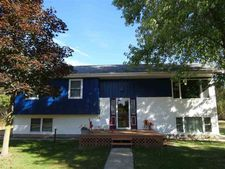 N10570 17th Ave, Necedah, WI 54646