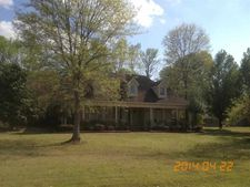 9717 Woodland View Ln, Unincorporated, TN 38018