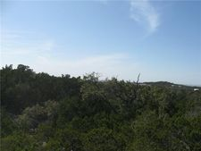 Mcgregor Ln, Dripping Springs, TX 78620