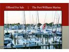 Photo of 7040 Bembe Beach Road, Annapolis, MD 21403