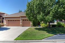 425 Chantilly Ct, Roseville, CA 95678