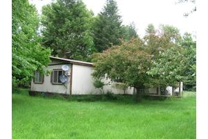 2636 Hickey Rd, Sandpoint, ID 83864