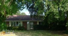 1509 Winifred Ln, Columbus, GA 31907