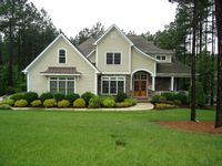 2389 Capes Cove Dr, Sherrills Ford, NC 28673