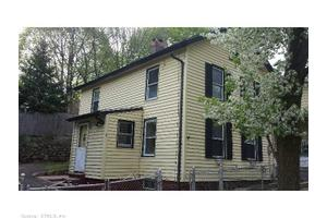 8 Lewis St, New Haven, CT 06513