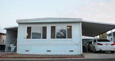 444 Anita St Spc 81, Chula Vista, CA 91911