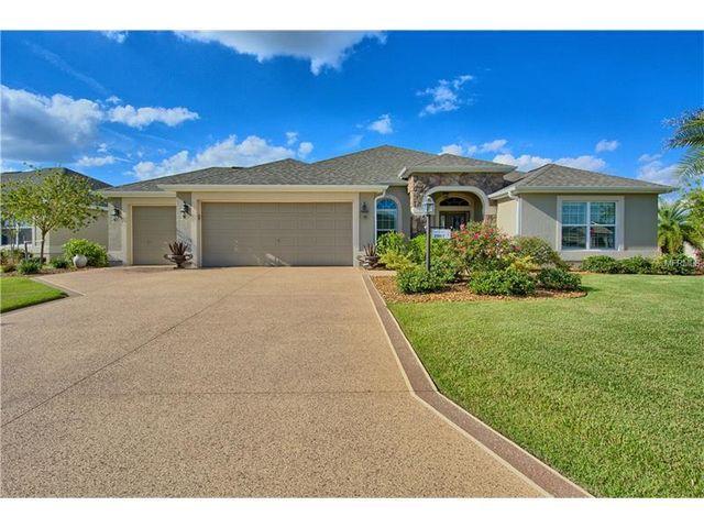 2007 Jutland Pl, The Villages, FL 32163  Home For Sale and Real Estate Listing  realtor.com®