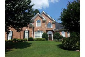 4545 Lionshead Cir, Lithonia, GA 30038