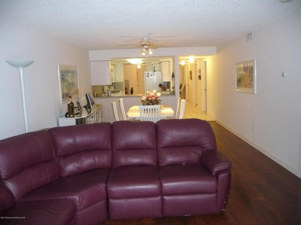 422 Ocean Blvd N Apt 2 A Long Branch Nj 07740 Realtor Com 174
