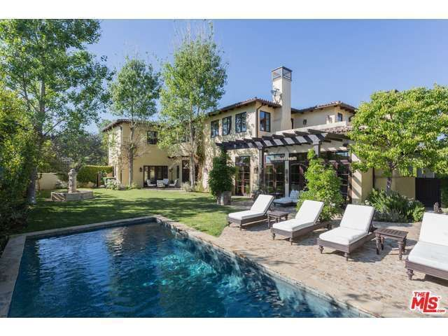 1221 minorca dr pacific palisades ca 90272 home for for Houses for sale in pacific palisades
