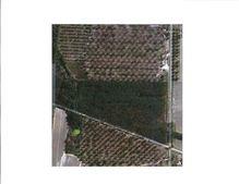 Beeline And Bannister Rd, Coolidge, GA 31738