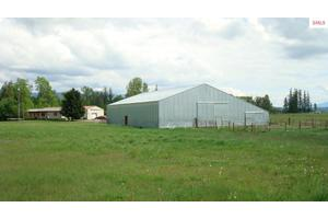 1140 Jacobson Rd, Sandpoint, ID 83864