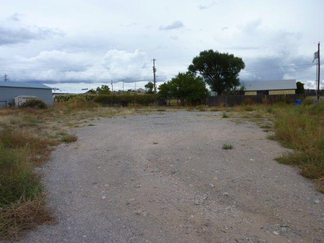 1001 Calle Piedad Espanola, NM 87532