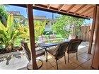 Photo of Lahaina, HI home for sale