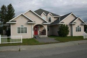 6754 Obrien St, Anchorage, AK 99507