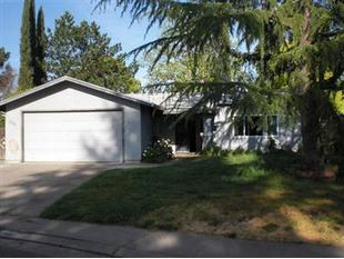 4009 CLARECASTLE COURT, SACRAMENTO, CA.