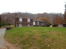 1390 Abbott Creek Rd, Prestonsburg, KY 41653