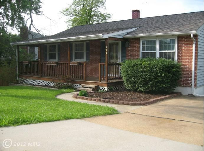 210 Charles Rd, Linthicum Heights - 67.3KB