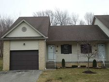 5249 Countryside Dr, Harborcreek, PA 16511