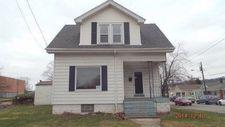 3501 Lincoln Ave, Covington, KY 41015